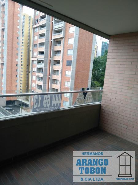 Local en Venta en Medellin - Poblado