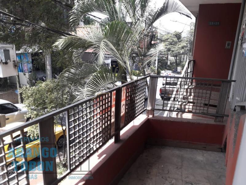 Casa en Arriendo en Medellin - Manila