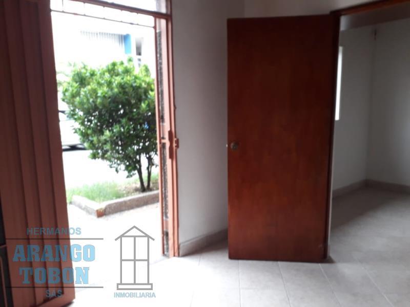 Casa en Venta en Medellin - Lorena
