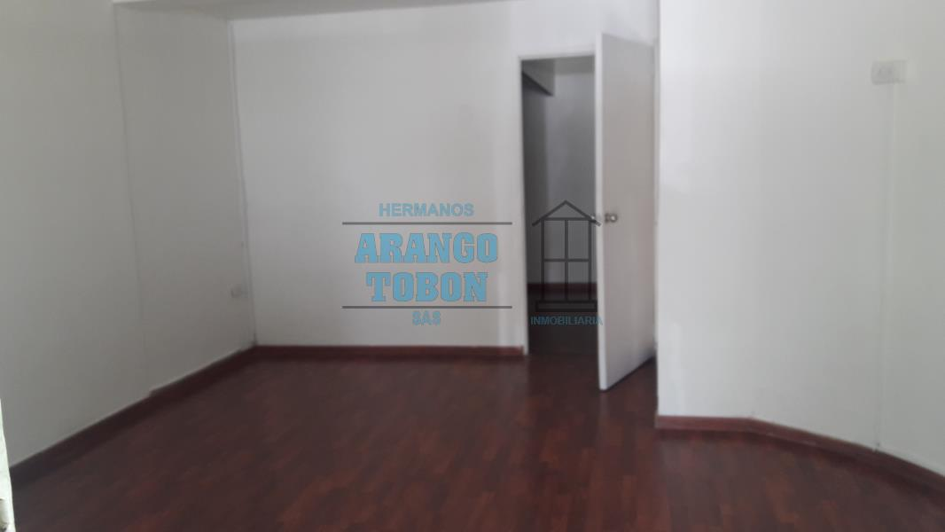 Local en Arriendo en San Joaquin