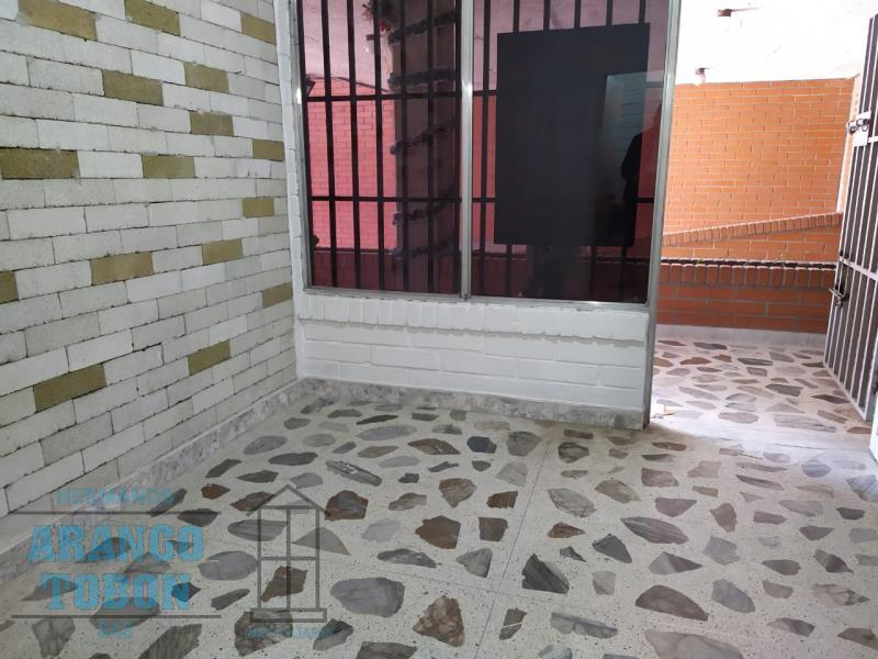 Local en Arriendo en Barrio Cristobal