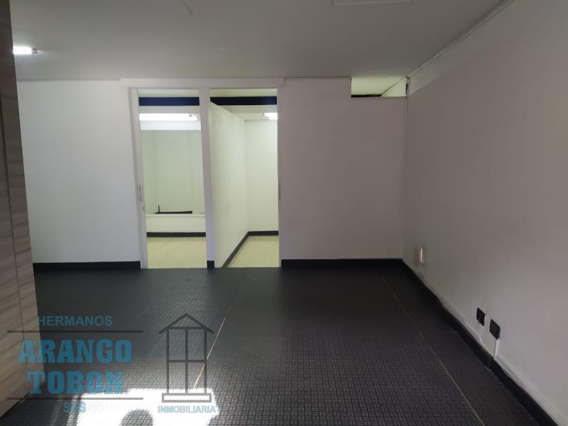 Local en Arriendo en Laureles